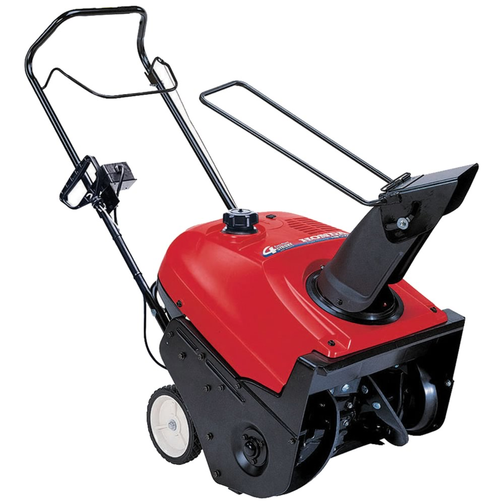 Snowblowers On Clearance At Mutton Power Equipment