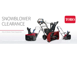 snowblower-clearance-2016-small