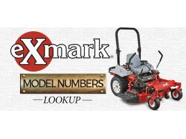 exmark-model-lookup-header